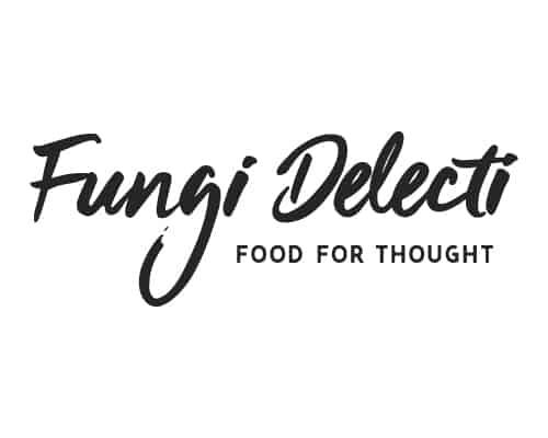 Fungi Delecti